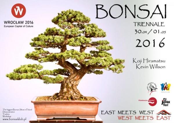 bonsai-wroclaw-triennale-2016