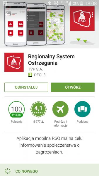 regionalny-system-ostrzegania-2