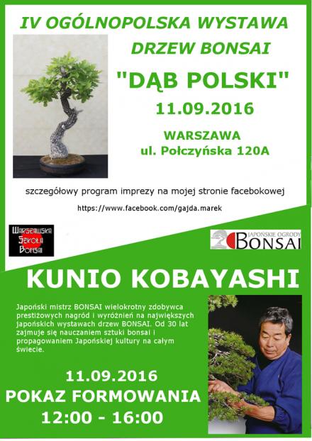 dab-polski-2016