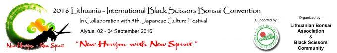 wystawa-bonsai-litwa-02-04-2016-wilno
