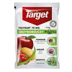 target-poluram-70-wg