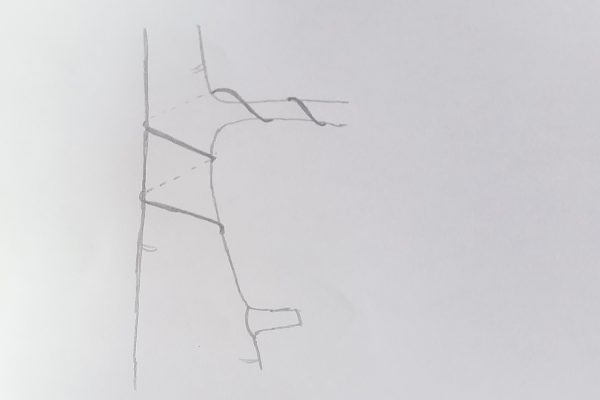 bonsai-giecie-galezi-u-nasady-pnia-drzewa-iglaste-1