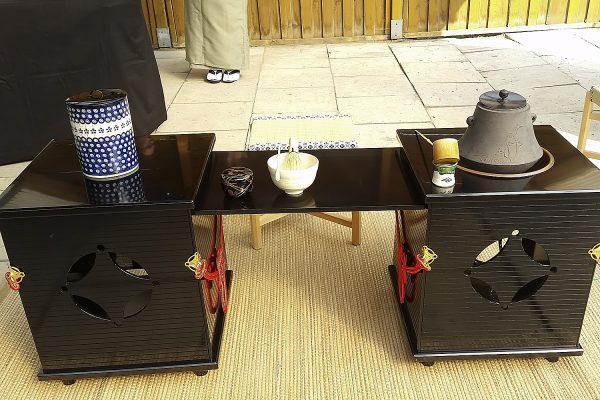 japonski-ceremonial-picia-herbaty-2