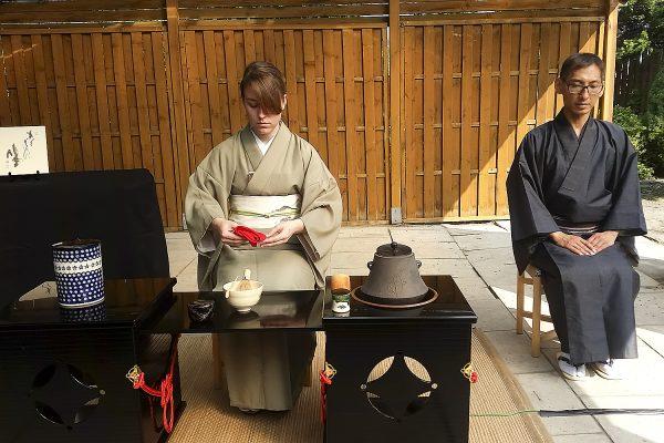 japonski-ceremonial-picia-herbaty