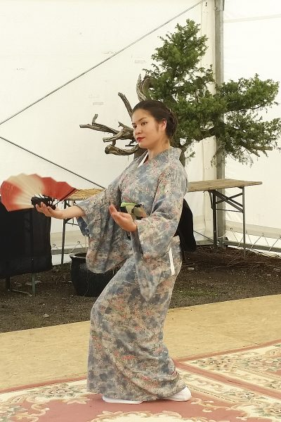 japonski-taniec-dab-polski-2016