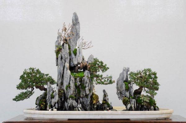 penjing-krajobraz-ze-skalami