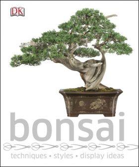 dk-bonsai